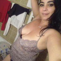 Blog 8b792da08d7954354025